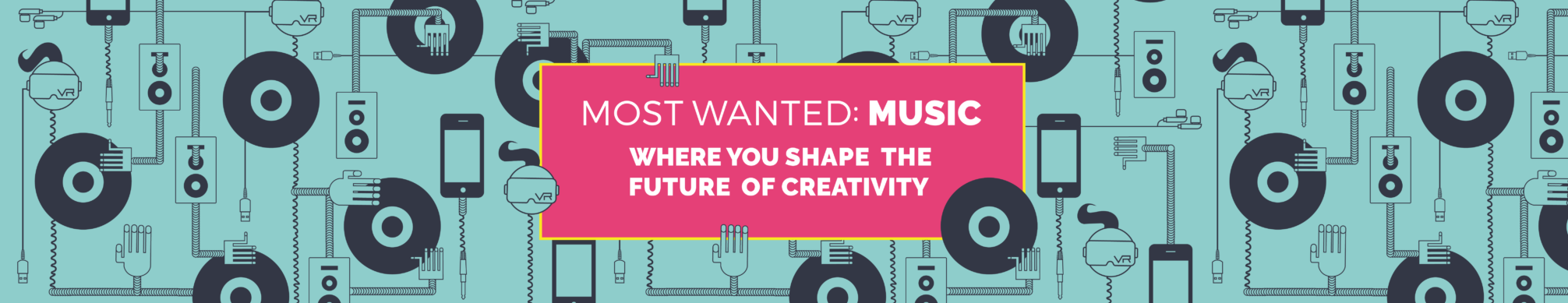 Most Wanted Music, MWM, MW:M, BMC, Listen to Berlin, Award, Musikkonferenz, Music Business, Conference, November 2018, Alte Münze, Event, Music Tech, CI, AI, KI, VR, Music App, Musikwirtschaft, Musikbranche, Business Event