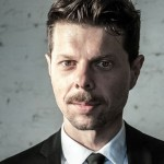 Lars Potyka