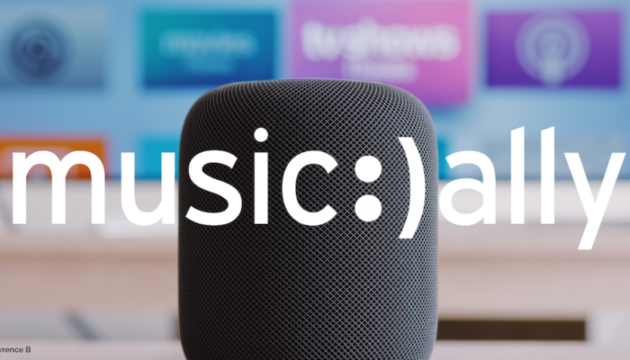 Music Ally, Musictech, Alexa, Siri, Shazam, Most Wanted Music, convention, Konferenz, Berlin, whitepaper, music business