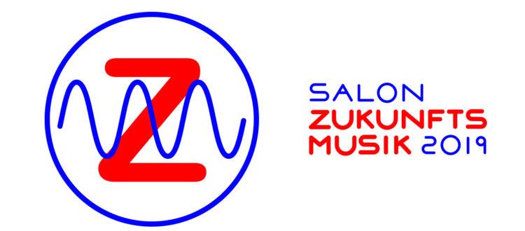 Salon Zukunftsmusik at MW:M19