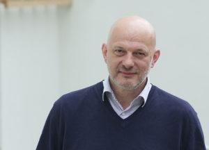 Olaf Kretschmar BMC MW:M