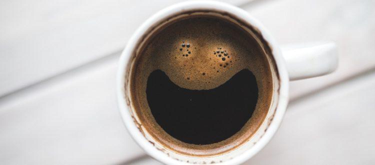 BMC Breakfast Club @ MW:M19   Foto: kaboompics via pixabay