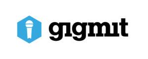 gigmit Logo