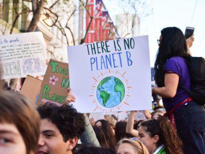 sustainability at mw:m19 Foto: li-an-lim, unsplash
