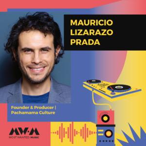speaker mwm19 mmauricio-lizaraza-prada