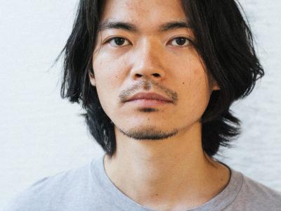 Tatsuya Takahashi