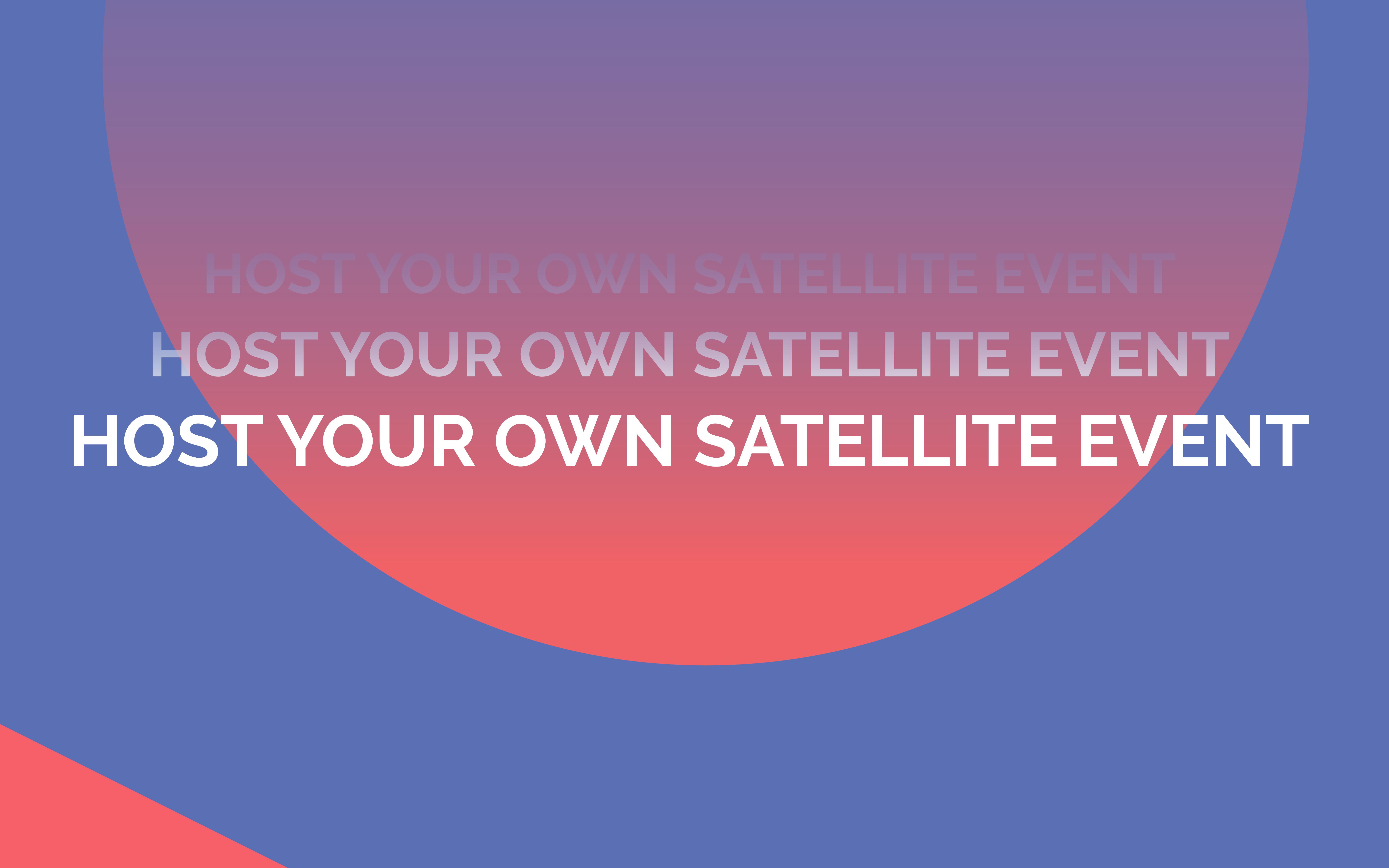 MW:M20 – Call for MW:M Satellites!