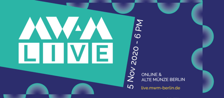 MW:M Live, Most Wanted Music, MW:M 20