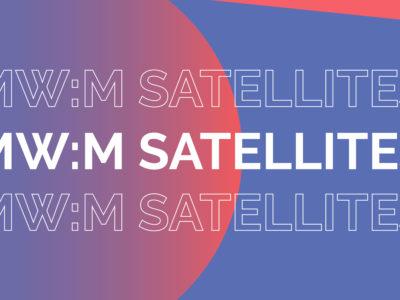 MW:M Satellites, MW:M20