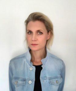 Tina Sikowski