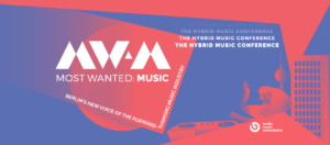 Most Wanted: Music 2020 – the music industry raises its voice and unites against the crisis