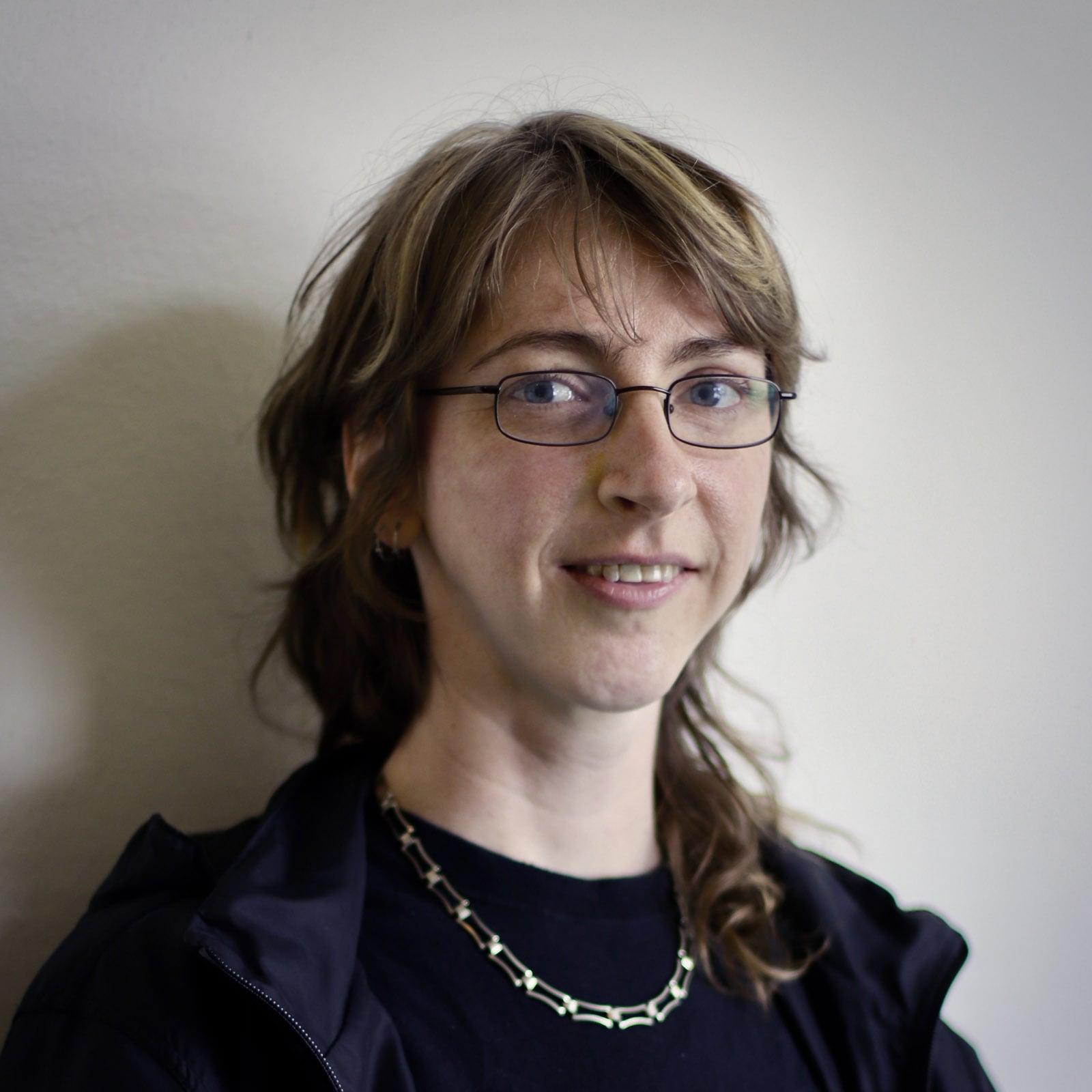Erika Körner